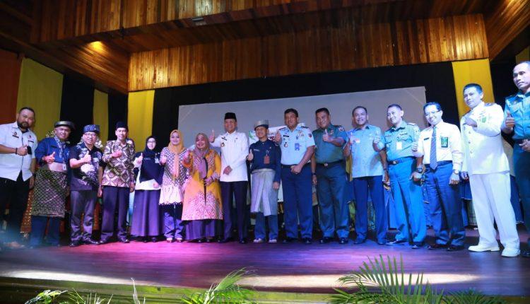 Fraksi NasDem Tanjungpinang